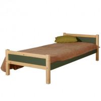 Кровать Сона