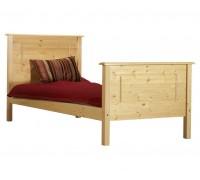 Кровать Тора №2
