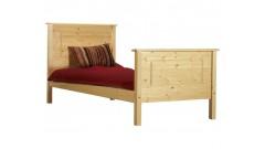 Кровать Дания №Т2 • Детские кровати