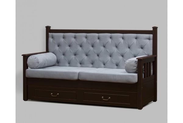 Диван Бьерт 1-53 • Мебель «БЬEРТ»