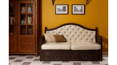 Диван Валенсия 2-15 • Мебель «ВАЛЕНСИЯ»