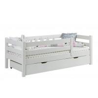 Кровать Тимберика Кидс № 3