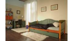 Тахта Кая • Детские кровати