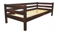 Тахта Классик • Детские кровати