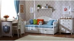Кровати-диваны • NEON Мебель