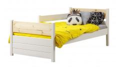 Кровать Тимберика Кидс №22 • Детские кровати
