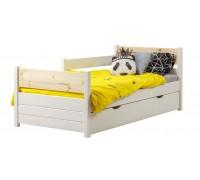 Кровать Тимберика Кидс №22