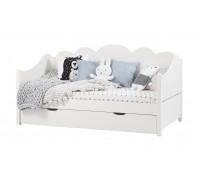 Кровать Тимберика Кидс №28
