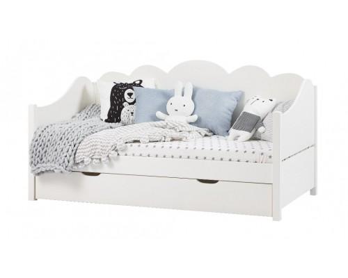 Кровать Тимберика Кидс № 28