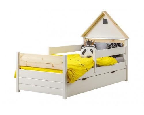 Кровать Тимберика Кидс № 29