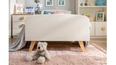 Кровать Тимберика Кидс №30 • Детские кровати