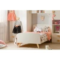 Кровать Тимберика Кидс №30