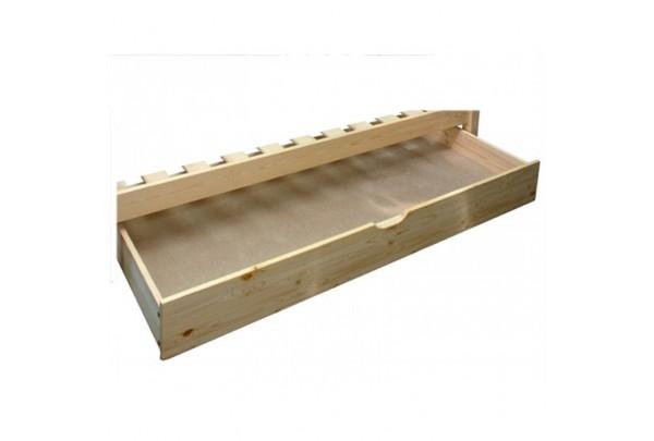 Ящик большой • Кровати