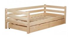 Ящик малый • Кровати
