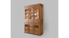 Сервант Бьерт 1-23 • Мебель «БЬEРТ»