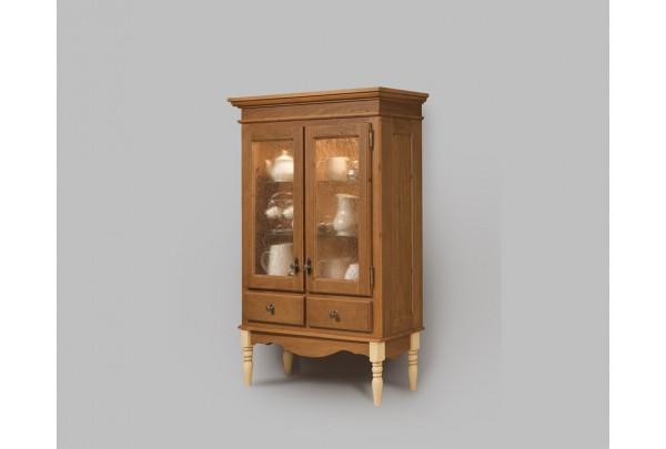 Сервант Бьерт 1-24 • Мебель «БЬEРТ»