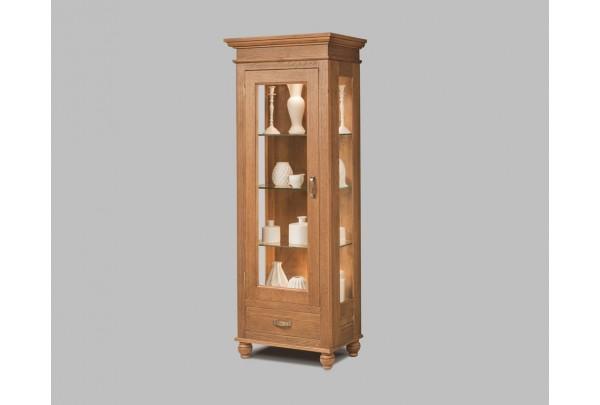 Сервант Бьерт 1-27 • Мебель «БЬEРТ»