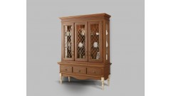 Сервант Бьерт 1-29 • Мебель «БЬEРТ»
