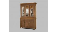 Сервант Бьерт 1-30 • Мебель «БЬEРТ»