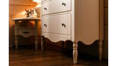 Сервант Бьерт 1-36 • Мебель «БЬEРТ»