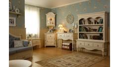 Стеллаж Бьерт 1-39 • Мебель «БЬEРТ»