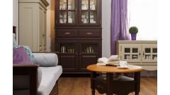 Сервант Бьерт 1-43 • Мебель «БЬEРТ»