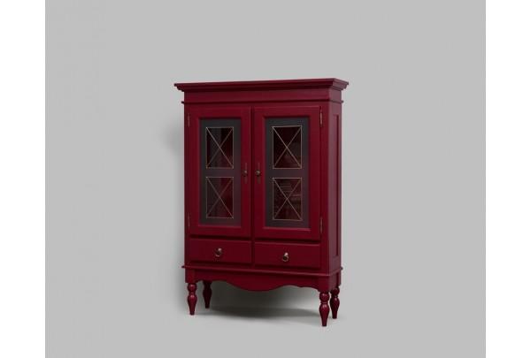 Сервант Бьерт 1-48 • Мебель «БЬEРТ»