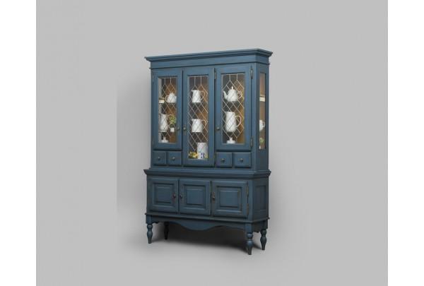 Сервант Бьерт 1-56 • Мебель «БЬEРТ»