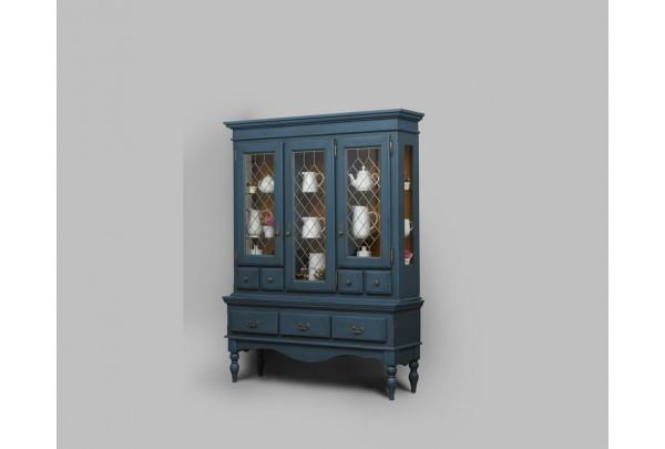 Сервант Бьерт 1-57 • Мебель «БЬEРТ»