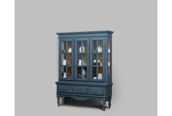 Сервант Бьерт 1-59 • Мебель «БЬEРТ»