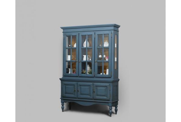 Сервант Бьерт 1-60 • Мебель «БЬEРТ»