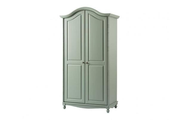 Шкаф Айно 2-створчатый № 2 • Шкафы