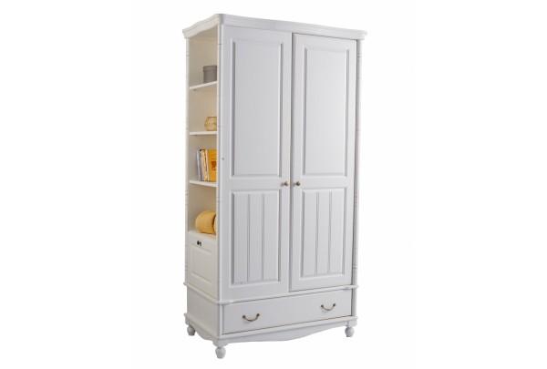 Шкаф Айно 2-створчатый № 5 • Шкафы