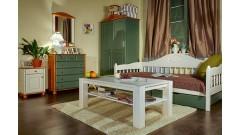 Шкаф Айно 2-створчатый • Мебель «АЙНО»
