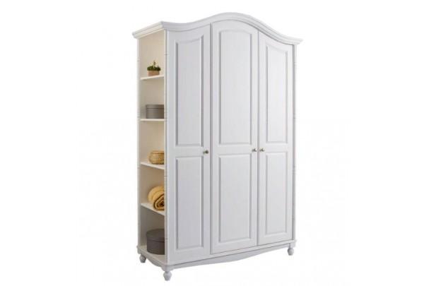 Шкаф Айно 3-створчатый № 2 • Мебель «АЙНО»