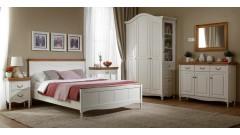 Шкаф Айно 3-створчатый №3 • Мебель «АЙНО»