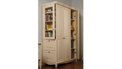 Шкаф Айно 3-створчатый №5 • Мебель «АЙНО»