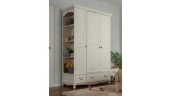 Шкаф Айно 3-створчатый № 6 • Мебель «АЙНО»