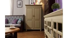Шкаф Бьерт 1-33 • Мебель «БЬEРТ»