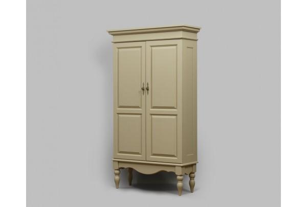 Шкаф Бьерт 1-34 • Мебель «БЬEРТ»