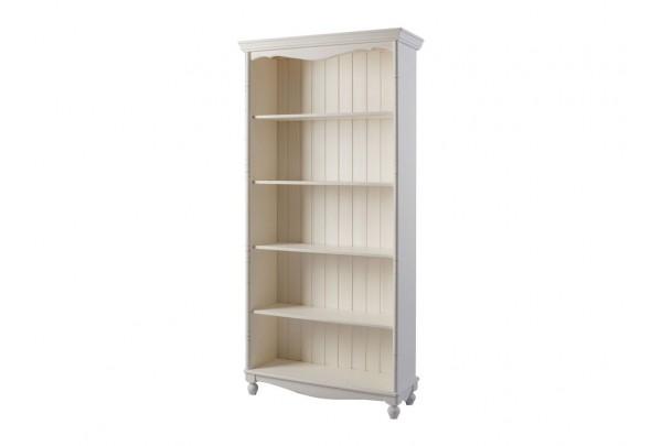 Шкаф книжный Айно № 5 • Шкафы