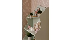Стеллаж Айно № 2 • Мебель «АЙНО»