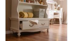 Стеллаж Айно № 3 • Мебель «АЙНО»