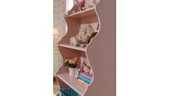 Стеллаж Айно № 5 • Мебель «АЙНО»
