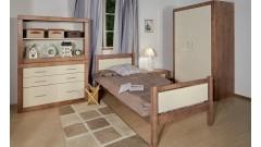 Стеллаж Брамминг №1 • Мебель «БРАММИНГ»