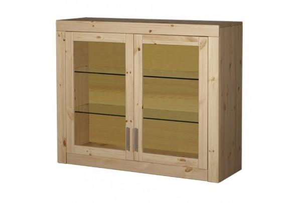 Стеллаж Брамминг №2 • Мебель «БРАММИНГ»
