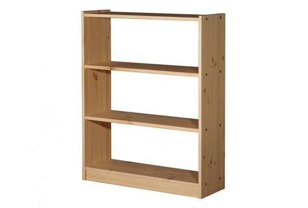 Стеллаж Классик №2 • Мебель «КЛАССИК»