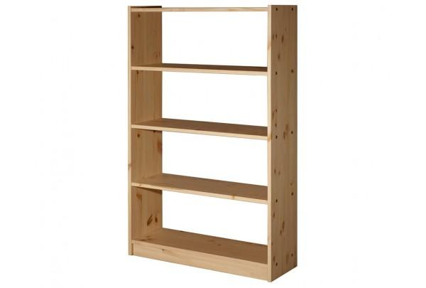 Стеллаж Классик № 3 • Мебель «КЛАССИК»
