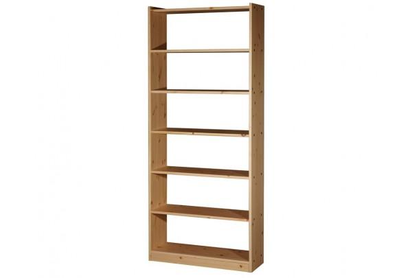 Стеллаж Классик № 5 • Мебель «КЛАССИК»