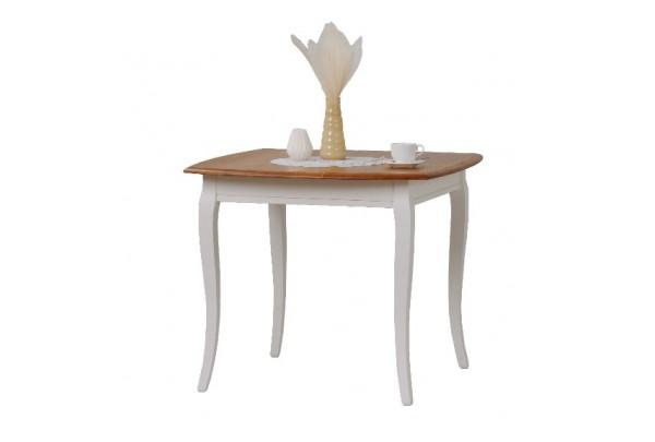 Стол обеденный Ари-Прованс №4 • Столы обеденные